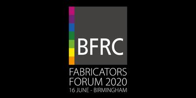 BFRC Fabricators Forum