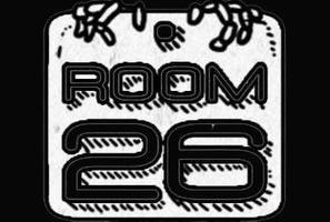 Room 26 Roma Sabato 15 Febbraio 2020