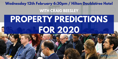 Property Predictions For 2020: Time To Get Ready