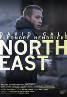 "FILMWAX, TRIBECA FILM & reRun THEATER PRESENT, ""NORTHEAST"""