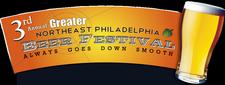 Festival Sponsors logo