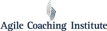 Coaching Agile Teams class - ICAgile Coach...