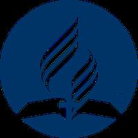 Capacitação Teológica - Região Fortaleza