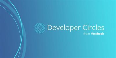 Meetup FB Developer Circle Roma – The future of...