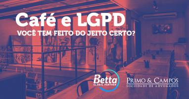 Descubra os Mitos e Verdades sobre a LGPD!  13 de...