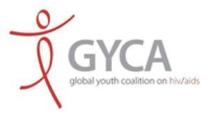 GYCA Holiday Party