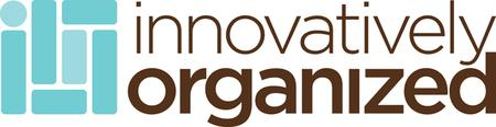 Brown Bag Lunch Series with Innovatively Organized...