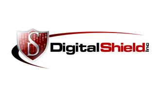 Digital Shield, Incorporated
