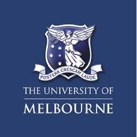 Sir Tim Berners-Lee Down Under Tour - Public Lecture...