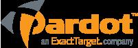 Q1 2013 Cupertino Pardot User Group Meeting