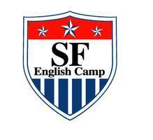 San Francisco English Camp, Inc. logo