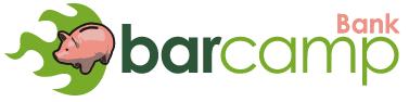 BarCampBankSF2