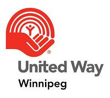 United Way Winnipeg logo
