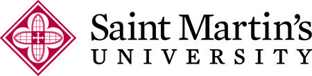 Saint Martin's University Graduate Student Orientation...
