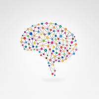 Il Parkinson: dalla diagnosi al trattamento...