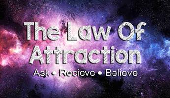 Law of Attraction 'The Secret' Workshop