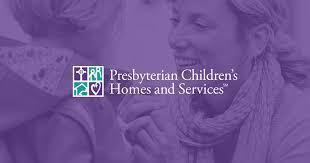 Vernon Foster Care & Adoption Informational Meeting