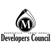 MSI Developers Council Luncheon - Regional Economic...