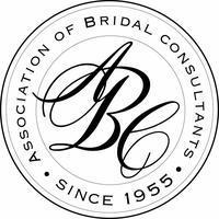Destination Weddings, Managing & Marketing Your...