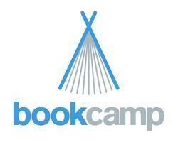 BookCamp09