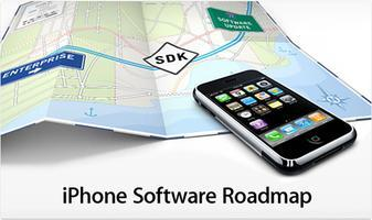 iPhone Boot Camp NYC - Three Day Intensive Workshop