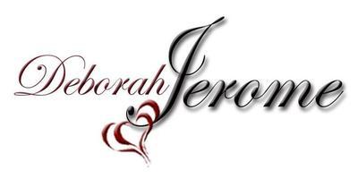 A Valentine's Evening with DeborahJerome