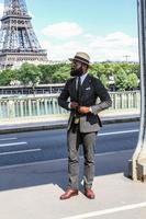Gentlemen Fashion Tour