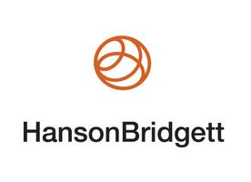 Hanson Bridgett's Labor and Employment Seminar -...