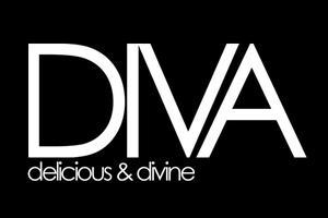 DIVA • PINK!