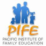 Back to the Family  PIFE Conference with Dr. Ray...