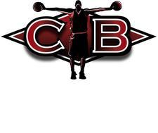 Connecticut Topballerz Basketball logo