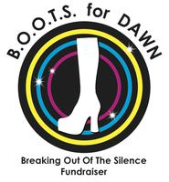 B.O.O.T.S. for DAWN  ~ HOLIDAY SPECIAL! ~