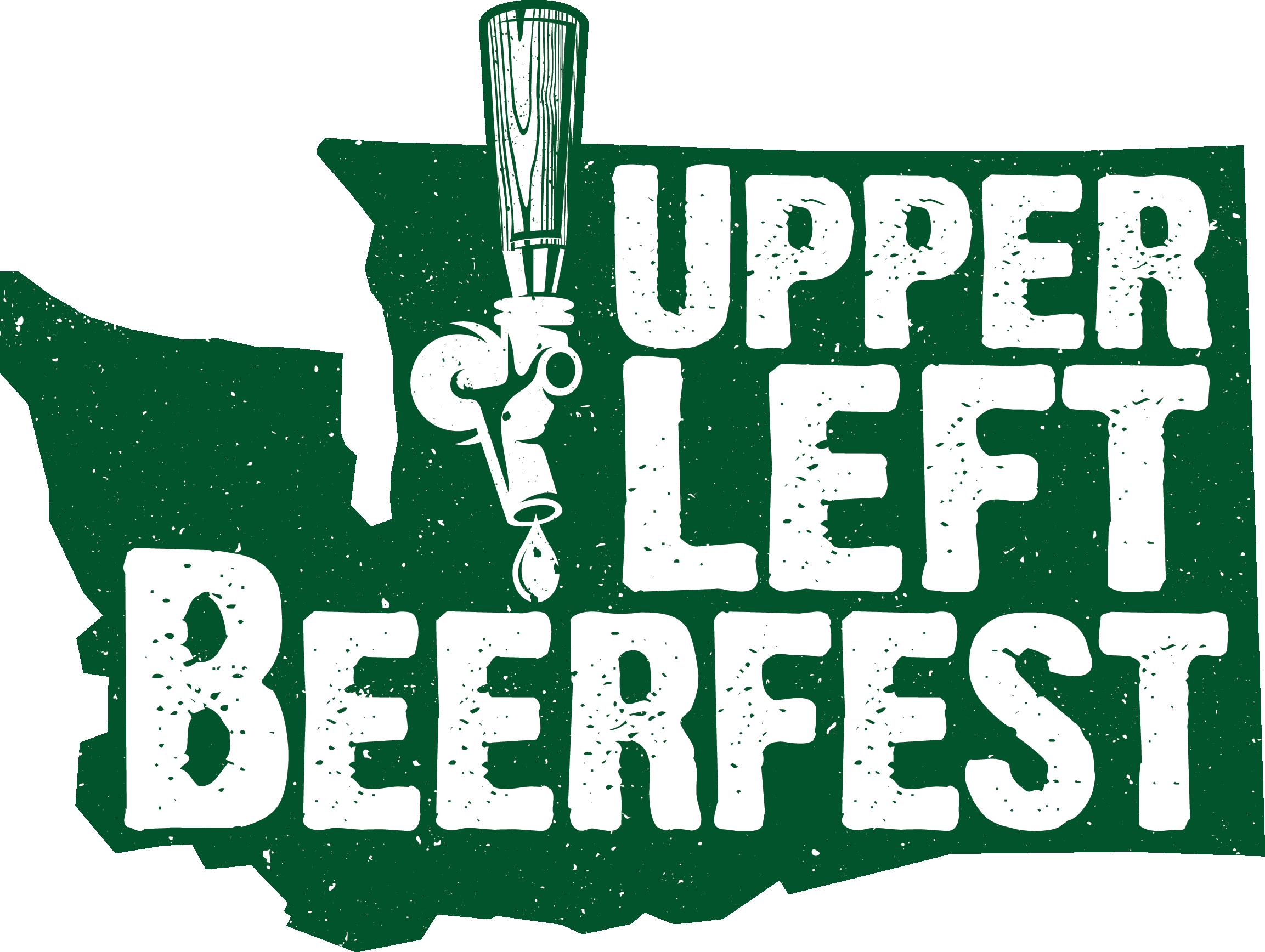 2020 ULBF Brewer Registration