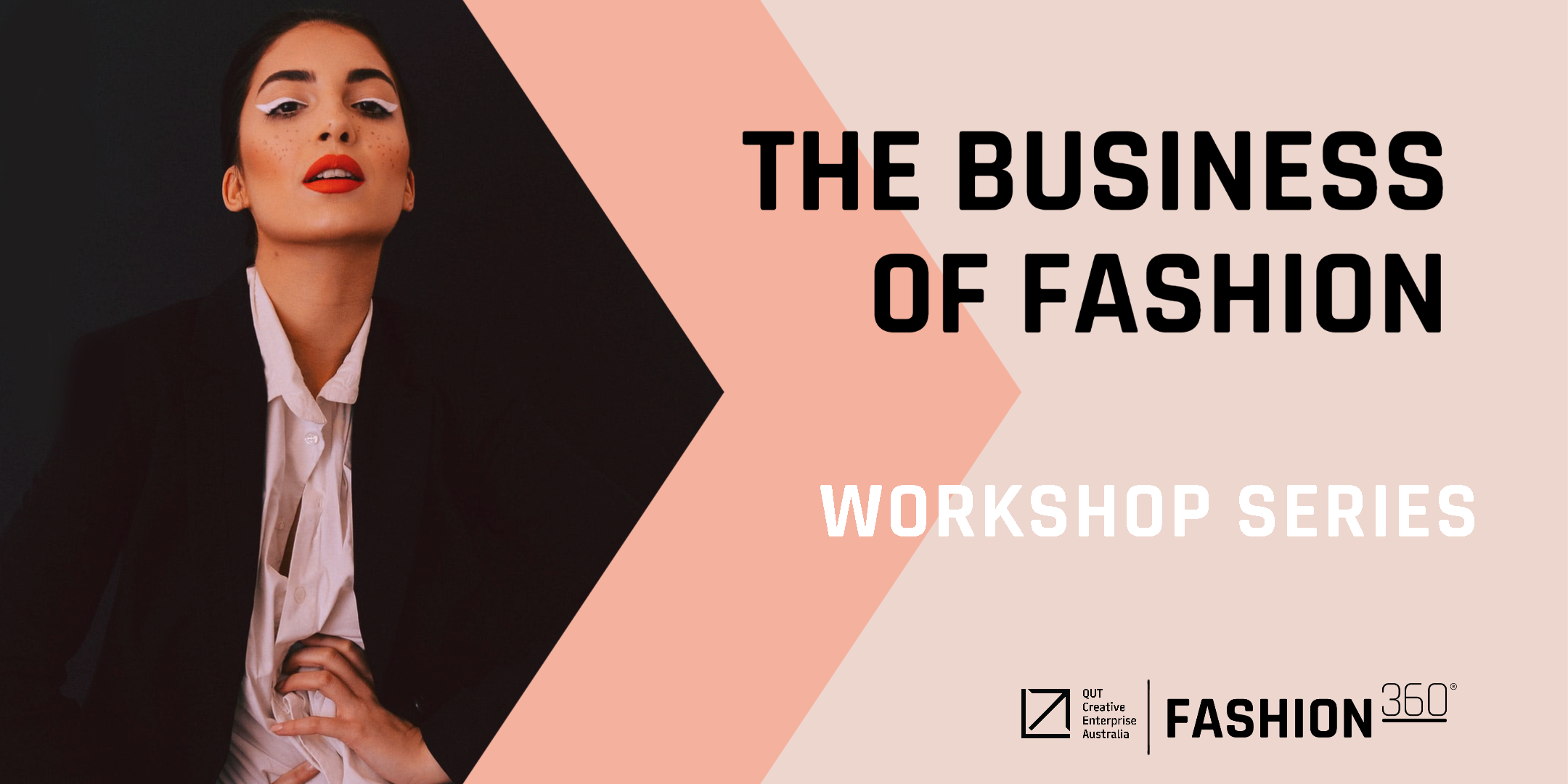 The Business of Fashion: Adapting to change and overcoming challenges