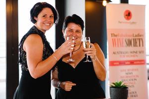 Darwin Fabulous Ladies Wine Soiree with Dandelion Wines