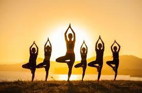 The 2020 New York City Wellness Summit: An Inspiring...