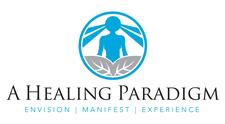 A Healing Paradigm Wellness Center logo
