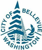 Build It LEED for Contractors - Bellevue WA