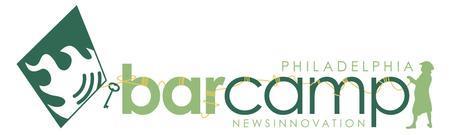 BarCamp NewsInnovation Philadelphia