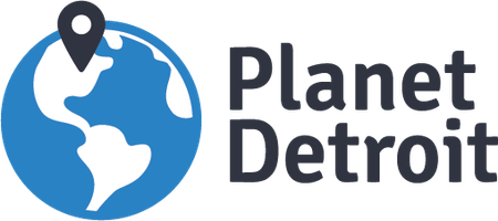 Planet Detroit Lunch Hour - Parenting in an Era of...
