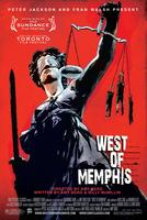 West of Memphis Film Fundraiser