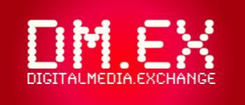 DMEX Event 3