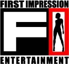 First Impression Entertainment