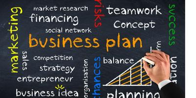 Strategic Planning Boardroom Briefing