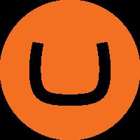 Umbraco North America logo