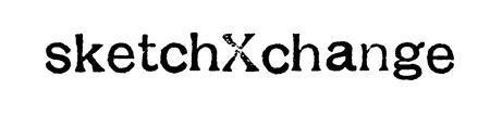 sketchXchange with Jon MacNair and Santiago Uceda
