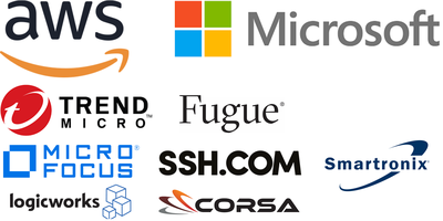 Angelbeat Boston March 5: Amazon, Microsoft, Cloud,...