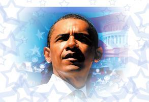 DC for Obama's   Inauguration Night Celebration!