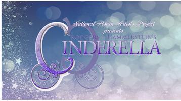 NAAP Presents Cinderella