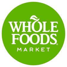 Whole Foods Market Tampa Bay Area logo